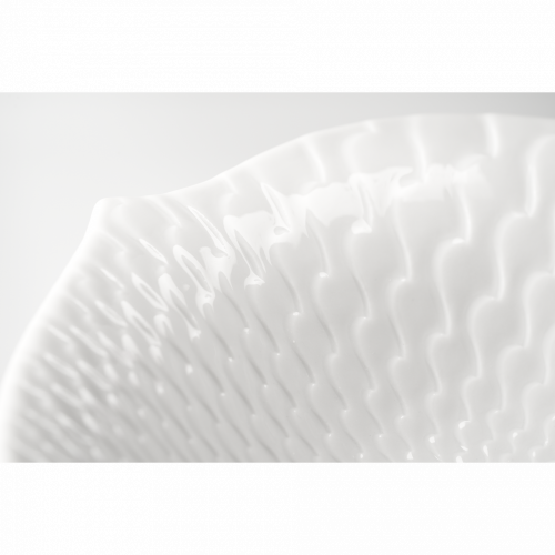 Waves relief - Cup